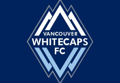 Interview: Vancouver Whitecaps FC Assistant Head Coach Philip Dos Santos on Club's New Vision for 2019 MLS Season
