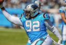 Panthers Decline Option