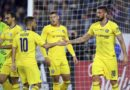 """Chelsea Routes New England Revolution In """"Final Whistle on Hate"""" match"""