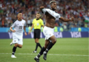 Exclusive: Costa Rica star Kendall Waston Ready for Redemption at 2019 CONCACAF Gold Cup
