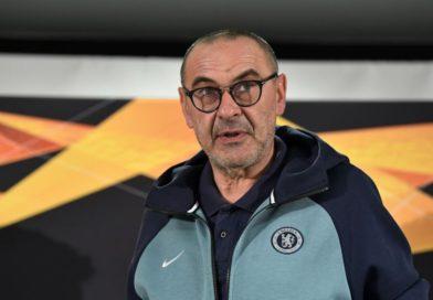 Exclusive: Critically Acclaimed MARCA Editor-In-Chief Dov Schiavone on Juventus hiring Maurizio Sarri