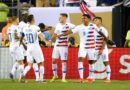 Audi Field to host USMNT's Inaugural CONCACAF Nations League Game against Cuba