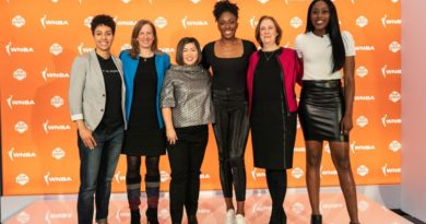Breaking Down what the New WNBA CBA means for the Future of the League