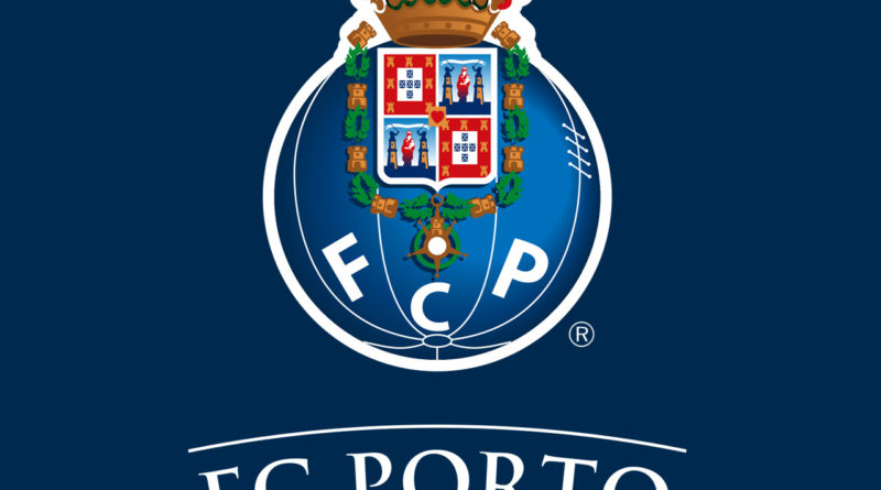 Primeira Liga giants FC Porto launches Campaign for Equality